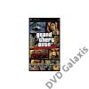 Rockstar Games Grand Theft Auto Liberty City Stories /PSP