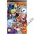 Bandai Naruto Shippuden: Kizuna Drive /PSP