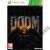 Bethesda Game Studios Doom 3 BFG (Big Fucking Gun) Edition /X360