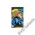 Sierra Entertainment Crash of the Titans Essentials /PSP