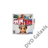 Sega CRUSH3D /3DS