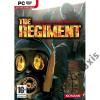Konami The Regiment / PC