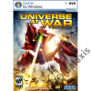 Sega Universe At War / PC