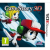 Nis America Cave Story /3DS