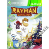 Ubisoft Rayman Origins (Classics) /X360
