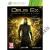 Eidos Deus Ex: Human Revolution /X360