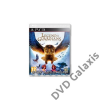 Warner Bross Interactive Legend of the Guardians: The Owls of Ga'Hoole /Ps3
