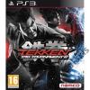 Namco Tekken Tag Tournament 2. /PS3