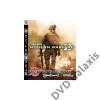 Activision Call Of Duty: Modern Warfare 2 /Ps3