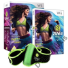 Majesco Entertainment Zumba Fitness 2+Zumba Fittness öv /Wii