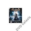 Eidos Batman: Arkham Asylum Platinum  /Ps3