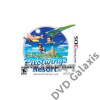 Nintendo Pilot Wings Resort /3DS