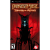 2K Games Dungeon Siege: Throne of Agony /PSP