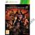 Tecmo Dead or Alive 5 /X360