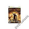 Red Faction: Guerrilla /X360