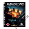 Codemasters Turning Point: Fall of Liberty /PS3