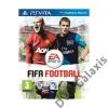 Electronic Arts EA Sports Fifa Football /PS Vita