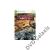 Eidos Battlestations: Pacific /X360