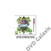 Electronic Arts The Sims 3 /3DS