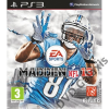 EA Sports Madden NFL 13 /Ps3