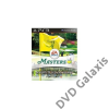 Electronic Arts Tiger Woods PGA Tour 12 /Ps3
