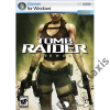 Eidos Tomb Raider: Underworld / PC