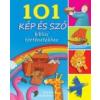 - 101 KÉP ÉS SZÓ BIBLIAI TÖRTÉNETEKHEZ