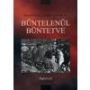 NO NAME BŰNTELENÜL BÜNTETVE