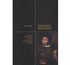KÖZIGAZGATÁS-MENEDZSMENT tankönyv