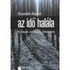 NO NAME AZ IDŐ HALÁLA III. - KÉPEK, ÉLMÉNYEK, LÁTOMÁSOK