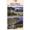 MALLORCA - IBIZA, MENORCA, FORMENTERA - MAGYAR SZEMMEL -