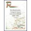 PÁRTÁLLAMBOMLÁS, CSONGRÁD MEGYEI REFORMSZOCIALISTÁK 1988-1989
