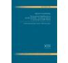 REJTETT GAZDASÁG : BE NEM JELENTETT FOGLALKOZTATÁS ÉS JÖVEDELEMELTITKOLÁS - KORM társadalom- és humántudomány