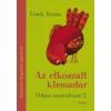 - AZ ELKÓSZÁLT KISMADÁR - VIDÁM MESEOLVASÓ 2.