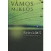 - Szitakötő - Nemzedékünk regénye