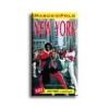 NEW YORK - MARCO POLO -