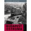 BUDAPEST OSTROMA (7. ÚJ, TÁDOLG. KIAD.)