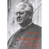 BALOGH PÁTER - A HUSZADIK SZÁZAD FRÁTER GYÖRGYE