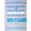 JAM AUDIO HORVÁT-MAGYAR ÉS SZERB-MAGYAR IRODALMI INTERFERENCIÁK