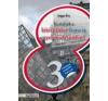 Segíthetek? Teszteljük A Középfokú Francia Nyelvtudásunkat idegen nyelvű könyv