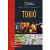 JAM AUDIO TOKIÓ - KINYITNI, KIHAJTANI, FELFEDEZNI! (VÁROSJÁRÓK ZSEBKALAUZA)