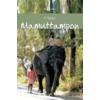 JAM AUDIO MAMUTTAMPON
