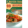 WOK ÉTELEK - F. HORVÁTH ILONA 99 RECEPTJE 14.