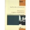 JAM AUDIO HUSSERL ÉS A LOGIKAI VIZSGÁLÓDÁSOK /ISMERETFILOZÓFIA ÉS FENOMENOLÓGIAI FILOZÓFIA