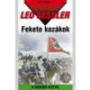 FEKETE KOZÁKOK 29.