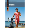 - TRIATLON ajándékkönyv