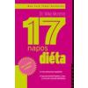 - 17 NAPOS DIÉTA