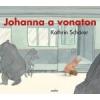 - JOHANNA A VONATON
