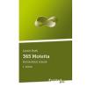 365 MOTETTA - HOLISZTIKAI ÍRÁSOK I.