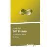365 MOTETTA - HOLISZTIKAI ÍRÁSOK II.
